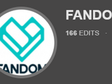 Forum:What if you block fandom?