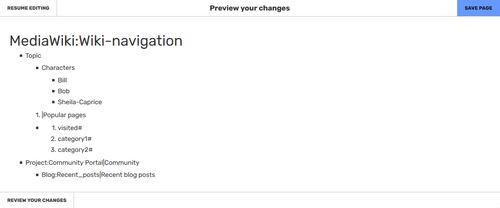 UCP navigation preview.jpg