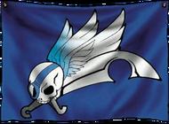 BlueRoguesFlag.png