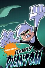DannyPhantomseries