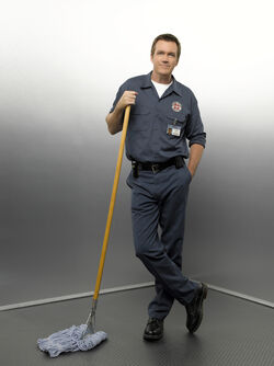 The Janitor.jpg