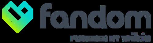Fandom logo old.png