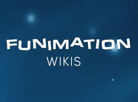 FunimationWikis.jpg