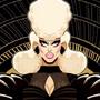 SacredOwl avatar.png