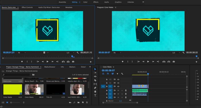 Creating a FANDOM video in Adobe Premiere.png