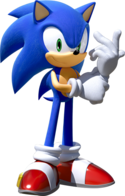 TSR Sonic the Hedgehog.png