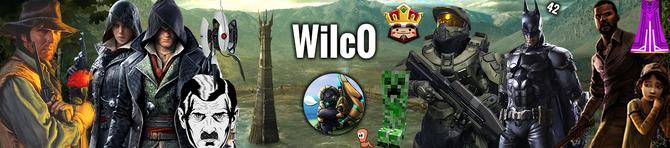 Wilc0 Header.png