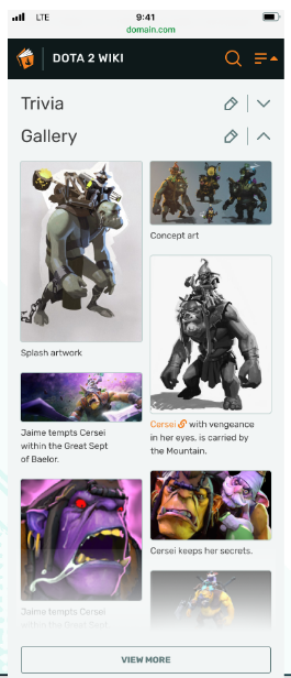 Gallery 1.png