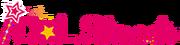 IDOL STREET Logo.png
