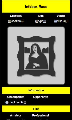 Infobox.png