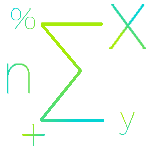 Algorithmz Logo.png