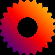 Logo da MediaWiki