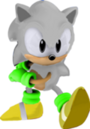 Sonic - footer.png