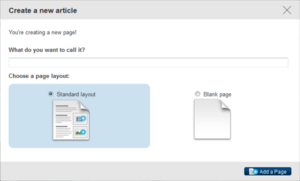 Create page dialog.png