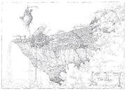 Edge-chronicles-map-the-edge.jpg