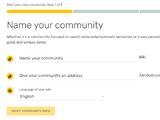 Bantuan:Nama situs