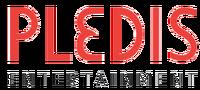 Pledis Entertainment logo.png