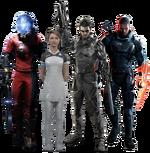 Yu Kara Jensen Shepard Sci-Fi-Footer.png