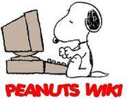 PeanutsWiki@