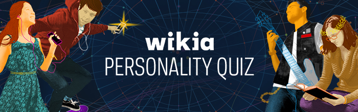 W-PersonalityQuiz BlogHeader.png