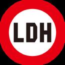 LDH 2018 logo.png