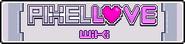 PixelLoveWikia