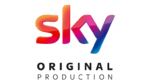 Sky-original-production-770x430 trans.png