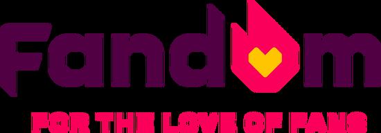 Fandom 2021 logo with tagline.png