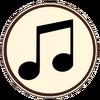 Musique Logo.png