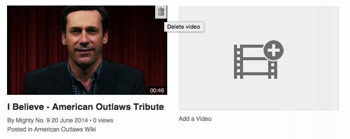 Deleting a video.png