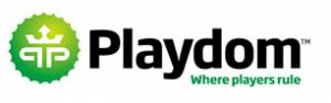 Playdom.png