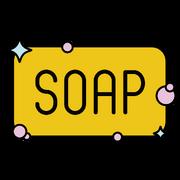 2019 SOAP logo RGB sizes-02.png