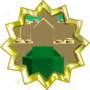 90px-Badge-1565-6.png