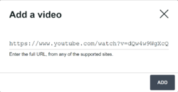 Add video dialog.png
