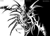 BlazBlue Chrono Distortion (Art).png