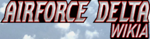 Airforce Delta Wiki-1.png