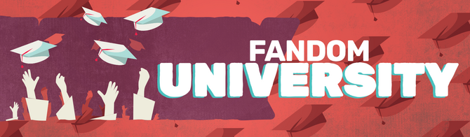 Fandom-University-Header-Logo.png