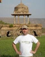 India temple2.jpg