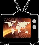 Serien international.png