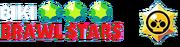Вікі Brawl Stars.png