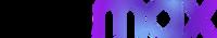 HBO Max Logo.png