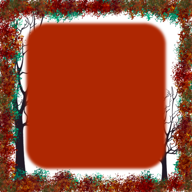 Autumn Frame.png