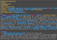 SyntaxHighlight-WikitextDark