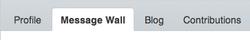 Wall tab.png