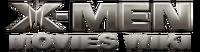 X Men Movies Wiki.png