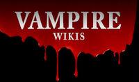 VampireWikis-Wide 01.jpg
