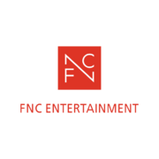 FNC Entertainment Logo.png