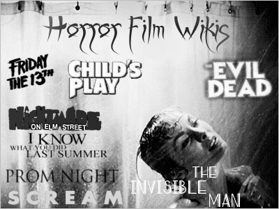 Horror film wikis.png