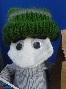 Sock puppet brandon.jpg