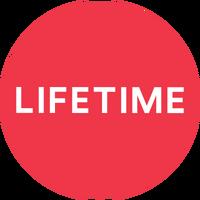 Lifetime logo.png